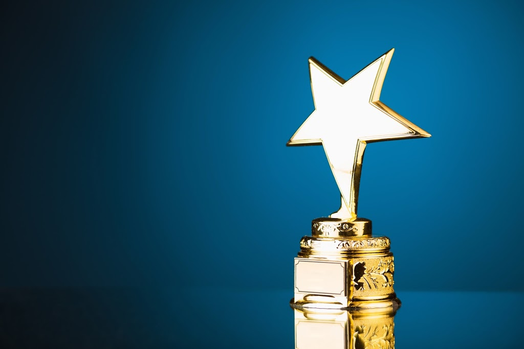 Menggagas Abdya Award