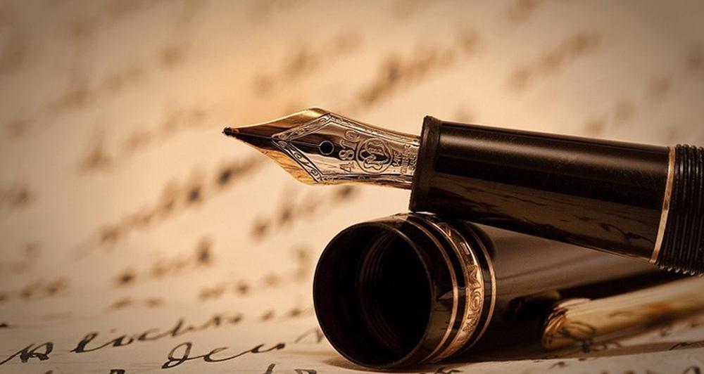 7 Pengorbanan Untuk Menjadi Penulis Sukses