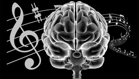 Musik dan Kecerdasan