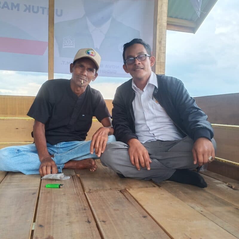 """Bahasa Aceh Jeut Droen ?"", Bentuk Kejujuran Orang Aceh dalam Komunikasi"